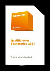 3_FSH_QM_Zertifikat_Schlagschatten_SB_GS_hoch_21